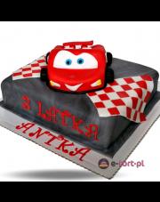 TORT ZYGZAK
