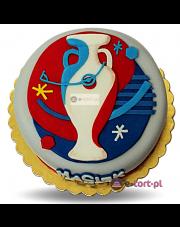 TORT EURO 2016