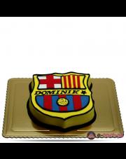 TORT FC BARCELONA