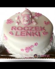 TORT ROCZEK