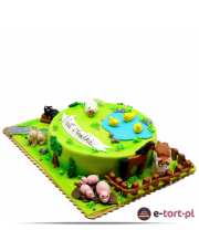 TORT FARMA