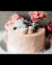 Jaki krem do tortu wybrać?