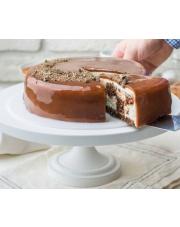 Jak kroić tort? Poznaj nasze porady!
